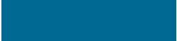 APPA bedrijfspsychologie Logo