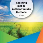 PDF Coaching met ZKM-methode